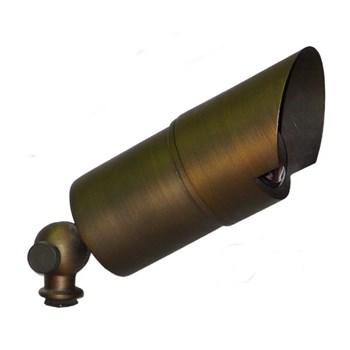 Грунтовый светильник LD-CO LD-CO36 - фото 933556