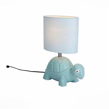 Интерьерная настольная лампа Tabella SL981.804.01 - фото 933768