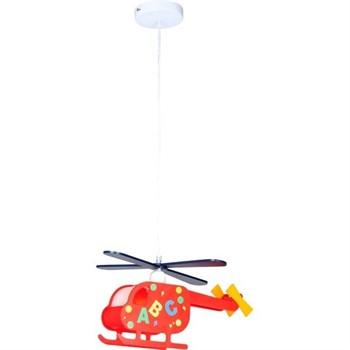 Подвесной светильник Kita 15722 - фото 933890