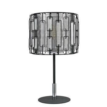 Интерьерная настольная лампа Charlie VL5142N01 - фото 934728