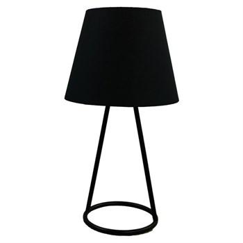 Интерьерная настольная лампа Perry LSP-9904 - фото 935122