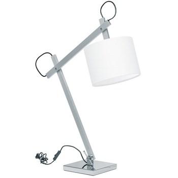 Интерьерная настольная лампа Meccano 766919 - фото 935181