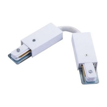 Коннектор Track Accessories A150233 - фото 936928
