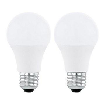 Лампочка светодиодная Lm_led_e27 11544 - фото 938662