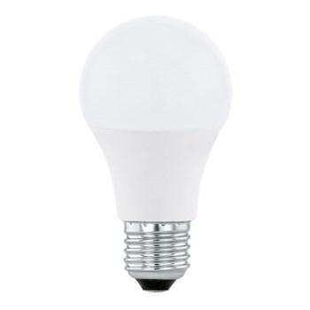 Лампочка светодиодная Lm_led_e27 11561 - фото 938664