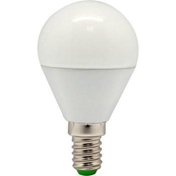 Лампочка светодиодная  25479 - фото 938783