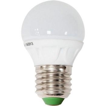 Лампочка светодиодная  25405 - фото 938832