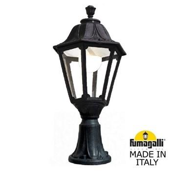 Наземный фонарь Noemi E35.113.000.AXH27 - фото 945776