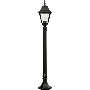 Наземный фонарь  11034 - фото 946056
