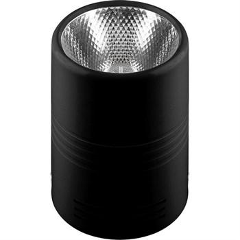Точечный светильник AL518 29890 - фото 946619