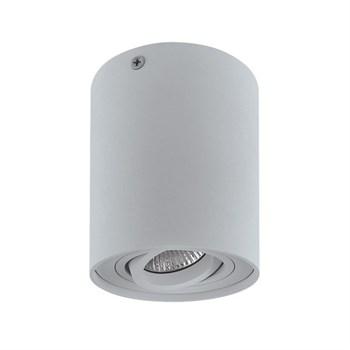 Точечный светильник Binoco 052019 - фото 946688
