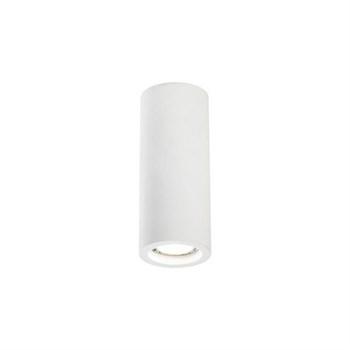 Точечный светильник Conik gyps C004CW-01W - фото 946753