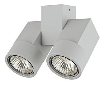 Точечный светильник Illumo X2 051030 - фото 946963