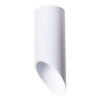 Точечный светильник Pilon A1615PL-1WH - фото 947101