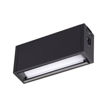 Точечный светильник Ratio 358104 - фото 947152