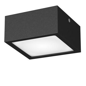 Точечный светильник ZOLLA 213927 - фото 947628
