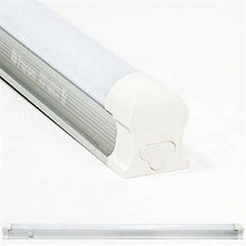 Настенно-потолочный светильник  27946 - фото 947665