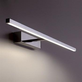Подсветка для картин Degas 6765 - фото 979550