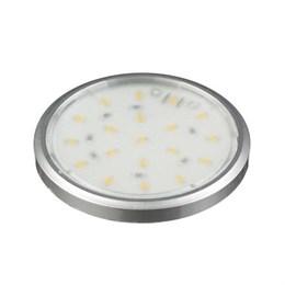 Точечный светильник Delta 104207