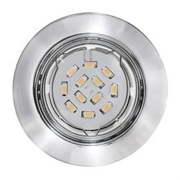 Точечный светильник Peneto 94407