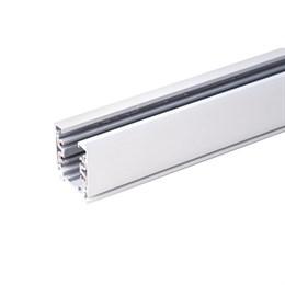 Шинопровод  TRL-1-3-200-WH / Трехфазный шинопровод белый (2м.)