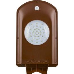 Уличный консольный светильник  32025