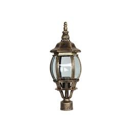 Уличный консольный светильник 420 SP-420P1