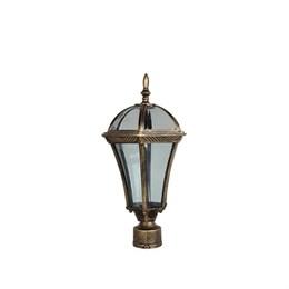 Уличный консольный светильник 640 SP-640P1