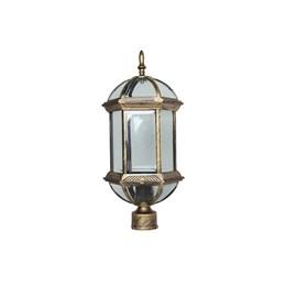 Уличный консольный светильник 750 SP-750P1