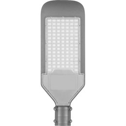 Уличный консольный светильник SP2924 32216