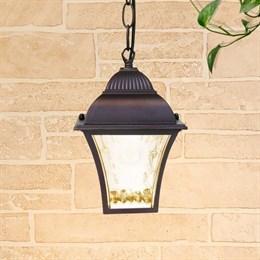 Уличный светильник подвесной Apus GL 1009H