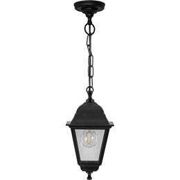 Уличный светильник подвесной НСУ 06-60-001 32254