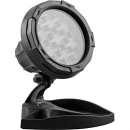 Уличный подводный светильник SP2709 32159