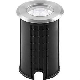 Уличный подводный светильник SP2813 32163
