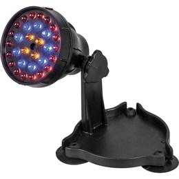 Уличный подводный светильник SP2814 32165