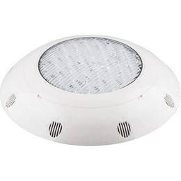 Уличный подводный светильник SP2815 32168
