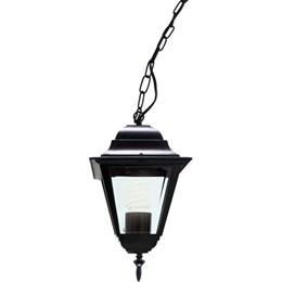 Уличный светильник подвесной  11022