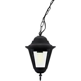 Уличный светильник подвесной  11032