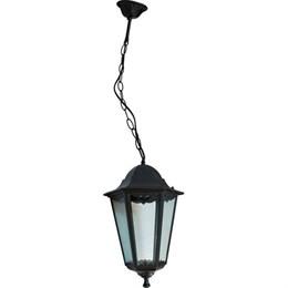 Уличный светильник подвесной  11072