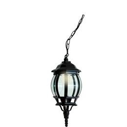 Уличный светильник подвесной  11104