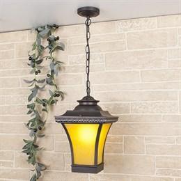 Уличный светильник подвесной Libra GLXT-1408H