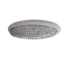 Потолочный светильник MONILE 704214
