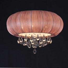 Потолочный светильник Preferita SL350.082.05