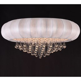 Потолочный светильник Preferita SL350.552.12