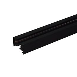 Шинопровод Track Rail  BK Surface TRL-1-1-300-BK