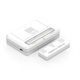 Точечный светильник  LSTFM 0,7W 4200K