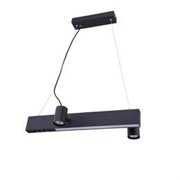 Подвесной светильник Chela VL10142P02
