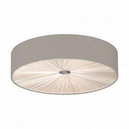 Потолочный светильник Fungino 39443