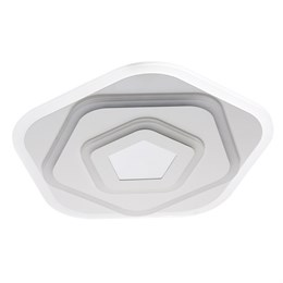 Потолочный светильник Мадлен 424012101