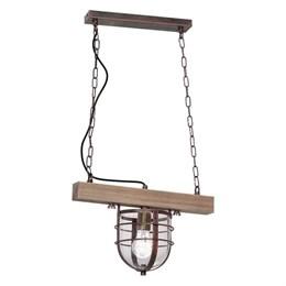 Подвесной светильник Ander 7622